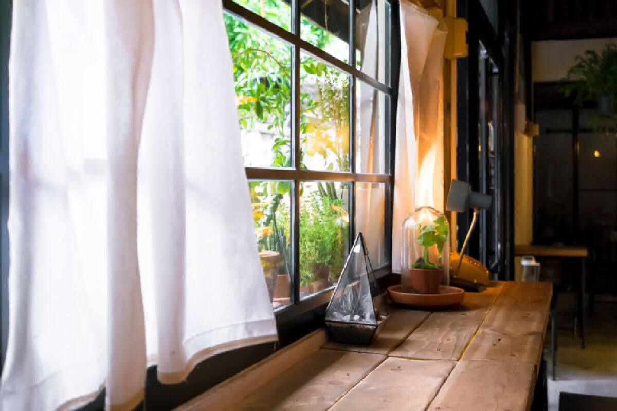 Free Quote From uPVC Windows Northumberland